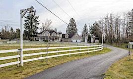 24920 30 Avenue, Langley, BC, V4W 1X9