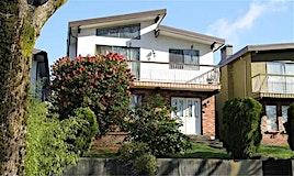 2869 E 10th Avenue, Vancouver, BC, V5M 2B2
