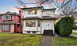 868 W 69th Avenue, Vancouver, BC, V6P 2W5