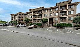 201-45561 Yale Road, Chilliwack, BC, V2P 0A8