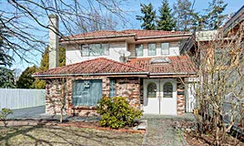 4391 Westminster Highway, Richmond, BC, V7C 1B6