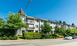 103-7554 Briskham Street, Mission, BC, V2V 3L9