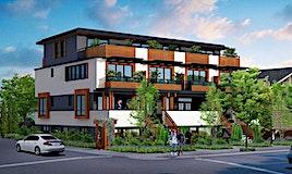 2294 E 33rd Avenue, Vancouver, BC, V5N 3G1