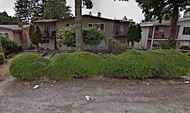 10035-10037 128a Street, Surrey, BC, V3T 3E4