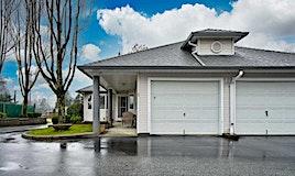 1-9088 Holt Road, Surrey, BC, V3V 4H3