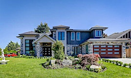 6120 Azure Road, Richmond, BC, V7C 2P1