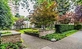 605-1850 Comox Street, Vancouver, BC, V6G 1R3
