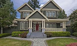 1121 W 39th Avenue, Vancouver, BC, V6M 1S7