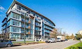 402-5289 Cambie Street, Vancouver, BC, V5Z 2Z6