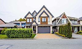 6399 Goldsmith Drive, Richmond, BC, V7E 4G6