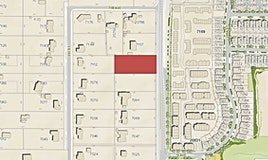 7135 208 Street, Langley, BC, V2Y 1T3