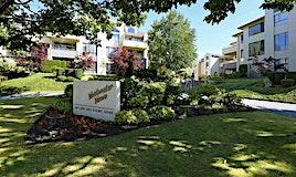212-12871 Railway Avenue, Richmond, BC, V7E 6K3