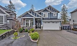 17737 102 Avenue, Surrey, BC, V4N 5V8