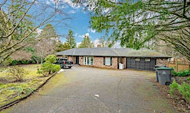 2794 Country Woods Drive, Surrey, BC, V3Z 0E9
