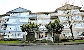 302-3480 Yardley Avenue, Vancouver, BC, V5R 6B3