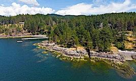 1820 Cape Drive, Bowen Island, BC, V0N 1G2