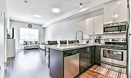 403-14960 102a Avenue, Surrey, BC, V3R 6A3