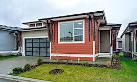 61-46213 Hakweles Road, Chilliwack, BC, V4Z 0C6