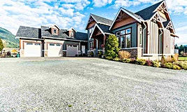 8986 Shook Road, Mission, BC, V2V 7M9