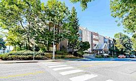 325-1150 Quayside Drive, New Westminster, BC, V3M 6E1