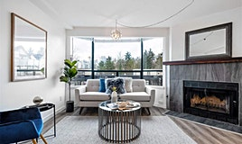 7-939 W 7th Avenue, Vancouver, BC, V5Z 1C4