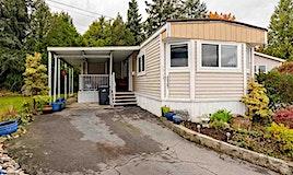 271-1840 160 Street, Surrey, BC, V4A 4X4