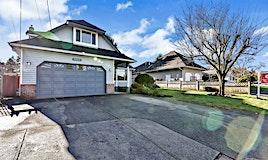 13472 60 Avenue, Surrey, BC, V3X 2M3