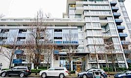 125-1777 W 7th Avenue, Vancouver, BC, V6J 0E5