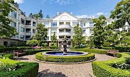 314-5735 Hampton Place, Vancouver, BC, V6T 2G8