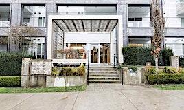 111-6677 Cambie Street, Vancouver, BC, V6P 0E6