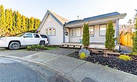 5601 Gillian Place, Chilliwack, BC, V2R 3K2