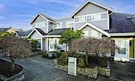 7-700 St. Georges Avenue, North Vancouver, BC, V7L 4T1