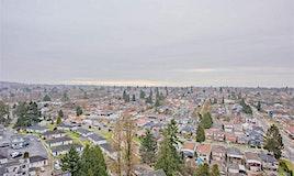 2107-4815 Eldorado Mews, Vancouver, BC, V5R 0B2