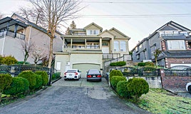 11764 River Road, Surrey, BC, V3V 2V7