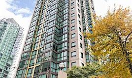 1501-1331 Alberni Street, Vancouver, BC, V6E 4S1