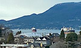 703-2020 Highbury Street, Vancouver, BC, V6R 4N9