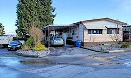 114-8234 134 Street, Surrey, BC, V3W 4V1
