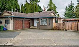 46614 Yale Road, Chilliwack, BC, V2P 2R7