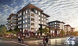 B616-20834 80av Avenue, Langley, BC