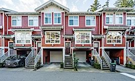 108-15168 36 Avenue, Surrey, BC, V3S 0Z6
