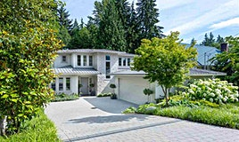 3540 Sunset Boulevard, North Vancouver, BC, V7R 3X9