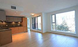 608-1561 W 57th Avenue, Vancouver, BC, V6P 4X6