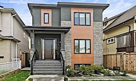 754 E 50th Avenue, Vancouver, BC, V5X 1B3