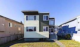 7039 Main Street, Vancouver, BC, V5X 3H8