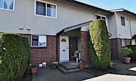 66-10772 Guildford Drive, Surrey, BC, V3R 1W6