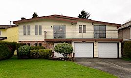 10251 Thirlmere Drive, Richmond, BC, V7A 1R5