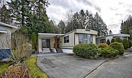 84-7850 King George Boulevard, Surrey, BC, V3W 5B2