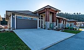 66-46110 Thomas Road, Chilliwack, BC, V2R 2R4