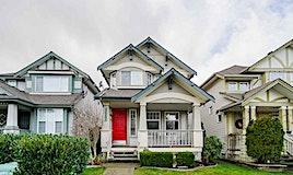 6667 184a Street, Surrey, BC, V3S 9A8