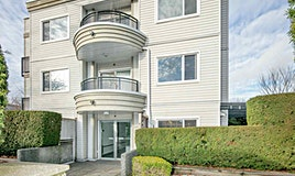 103-1445 W 70th Avenue, Vancouver, BC, V6P 2Z3